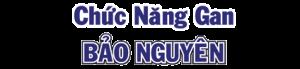 Logo-CHUC-NANG-GAN-BAO-NGUYEN